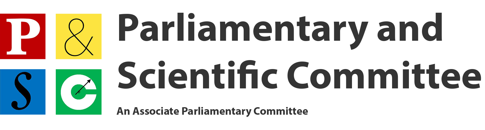 Science in Parliament